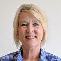 Susan McDonald - Elementary Principal