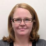 Katie Hersom - Upper School