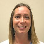 Kristie Reinig - School Nurse