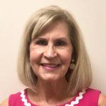 Pat Rader - School Nurse