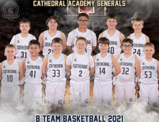 56Bteam_boys2021b