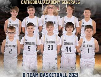 78Bteam_boys2021b